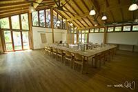 Labenbachhof Seminarraum