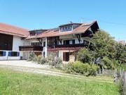 Biohof Hermle Allgäu